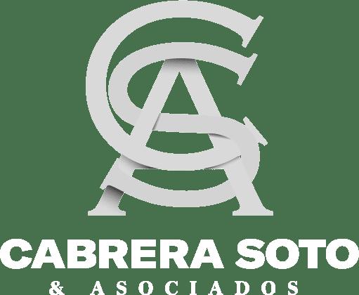 Cabrera Soto