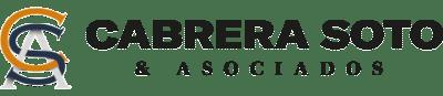 Cabrera Soto & Asociados